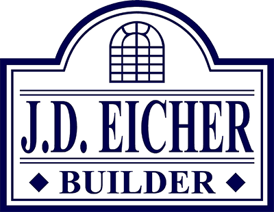 J.D. Eicher Builder
